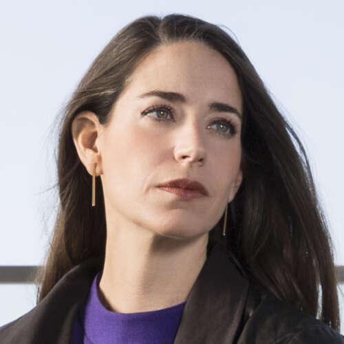 Carolyn Rodz