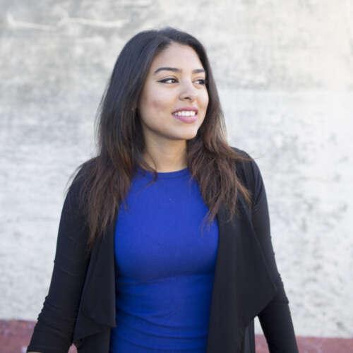Madelyn Tavarez