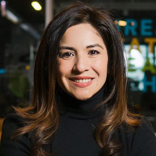 Samara Hernandez