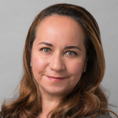 Iliana Quinonez