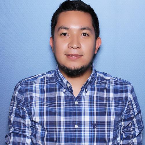 Luis Angel Hernandez