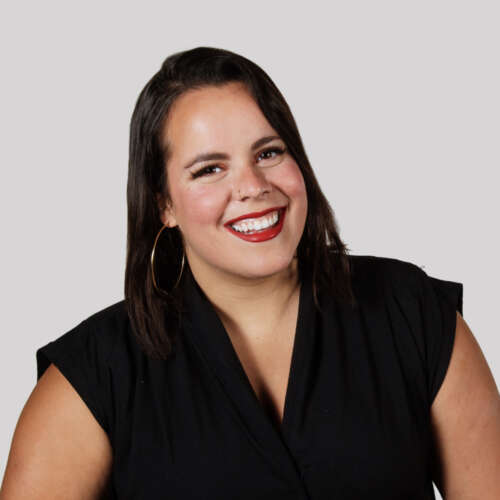 Ana Margarita Medina