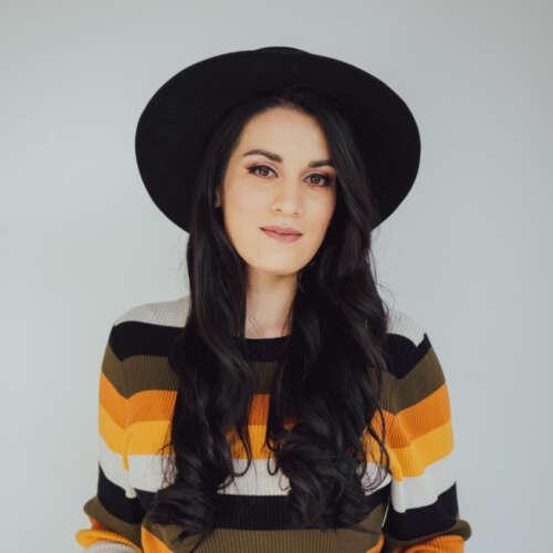 Aimara Rodriguez