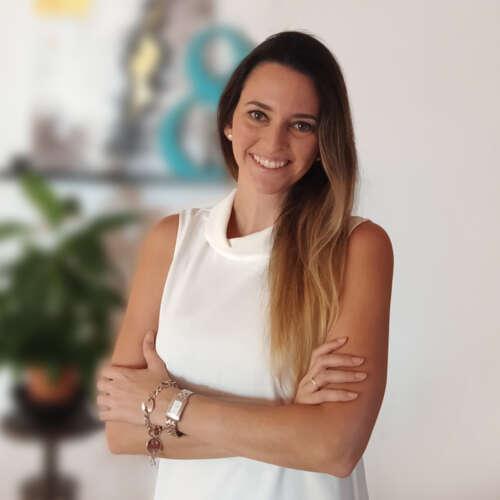 Irene A.Canalís