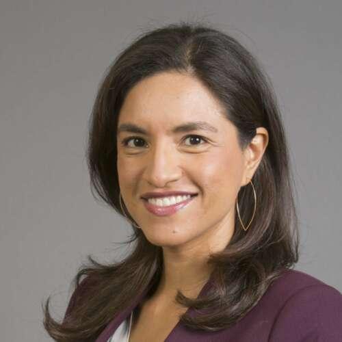 Carmen Palafox